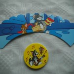 cupcakewrapper tom en jerry 2